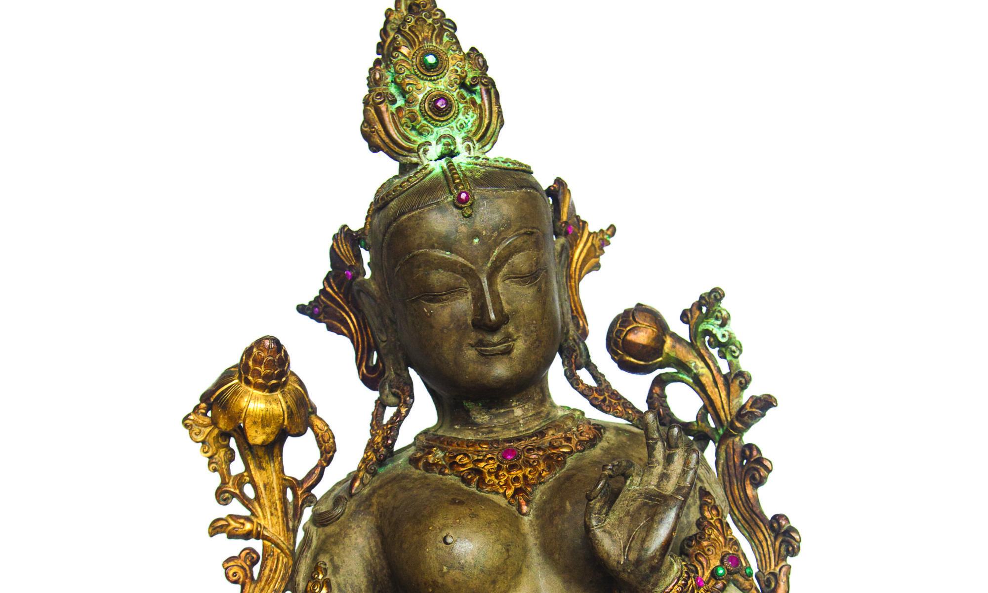 Stichting Witte Tara